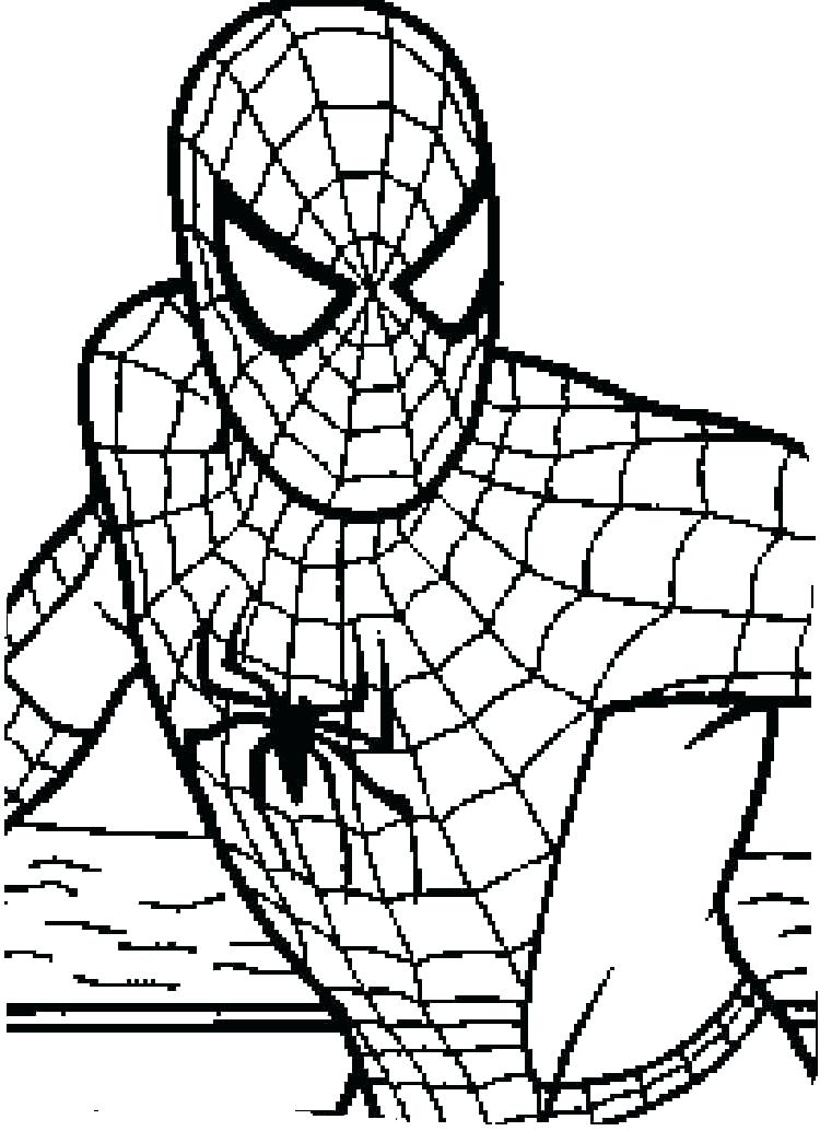 750x1034 Ideas Coloring Pages Printable Or Adorable Coloring Pages