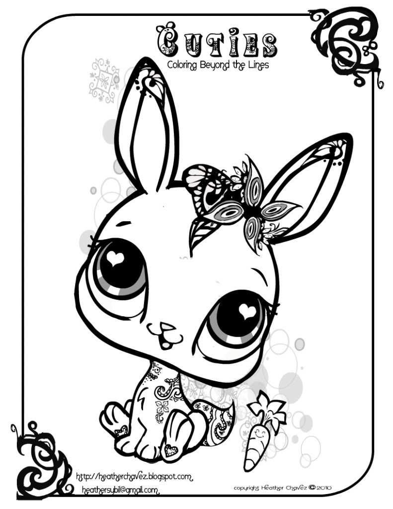 791x1024 Adorable Coloring Pages Rallytv Org Fancy Acpra