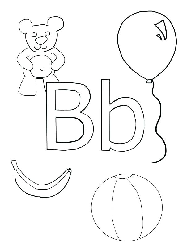 618x800 Alphabet Letter Coloring Book Pages Coloring Book Page Letter E