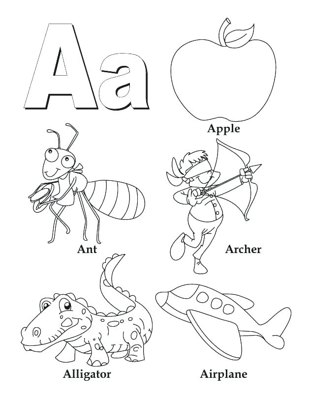 630x810 Coloring Pages Letters Coloring Pages For Adults Only Alphabet