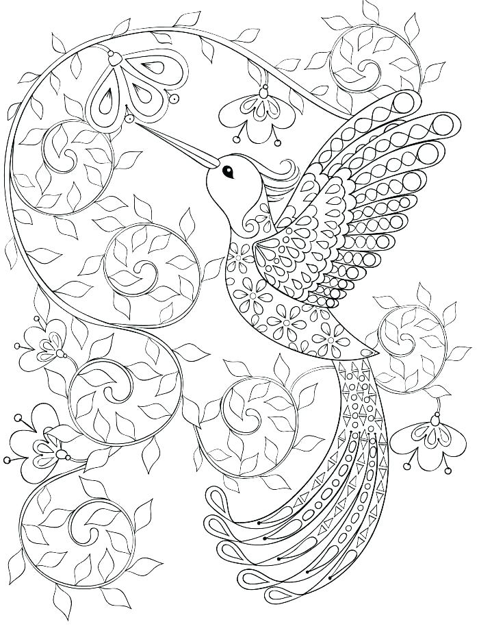700x924 Downloadable Coloring Pages Free Downloadable Coloring Pages Free