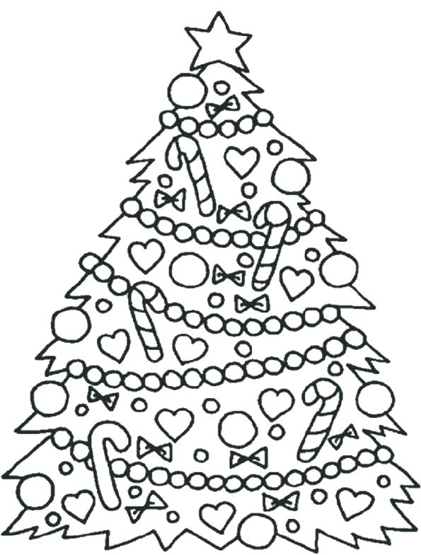 595x785 Coloring Pages Tree Tree Coloring Pages For Adults Peaceful Ideas