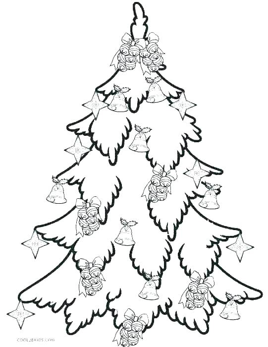 541x700 Tree Coloring Page Tree Printable Coloring Page S S S Printable