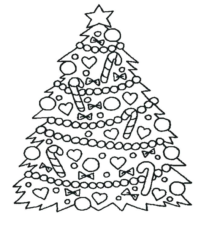 675x756 Coloring Tree Coloring Pages For Adults To Print Printable Kids