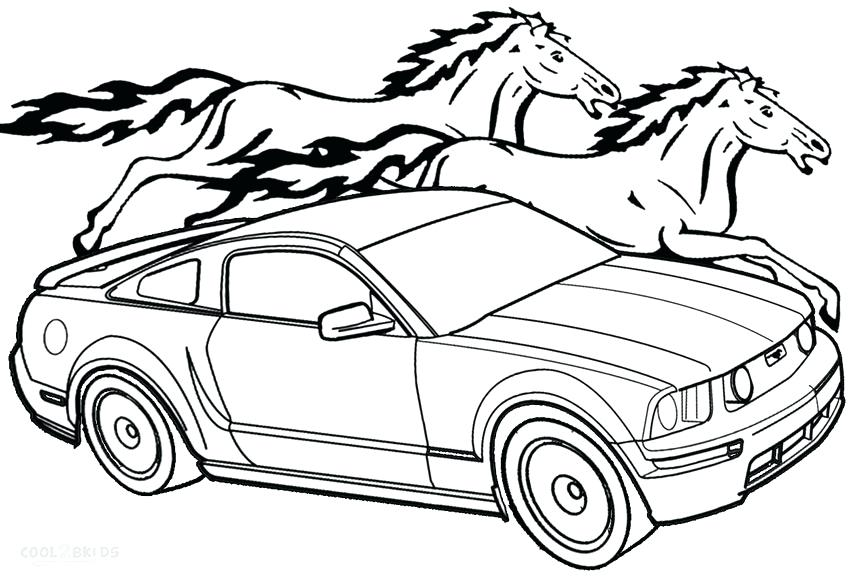 850x578 Car Coloring Book For Adults As Well As Coloring Pages Of Cars
