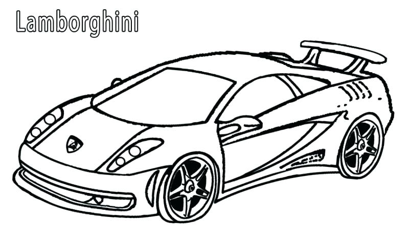 800x471 Racing Car Coloring Pages Adult Coloring Pages Of Cars Top Race