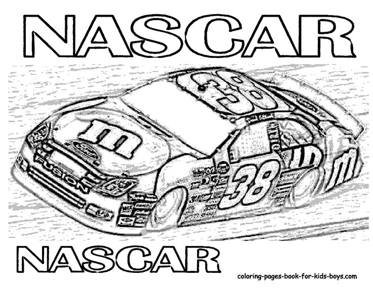 736x568 Adult Coloring Pages Free Printables Cars