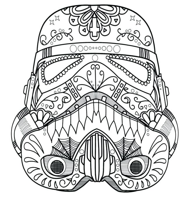 650x702 Coolest Adult Coloring Pages In Free Coloring Free Coloring Pages