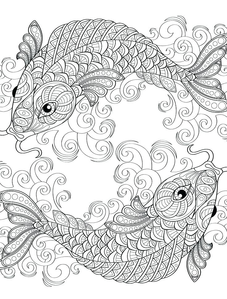 736x971 Adult Coloring Pages Pdf Coloring Pages Disney Moana