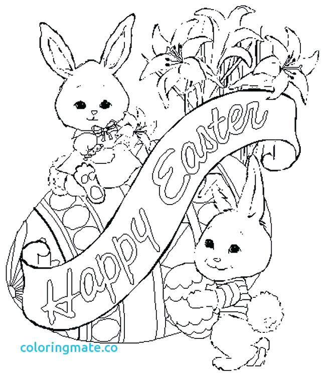 650x750 Easter Colouring Pages For Adults Resurrection Religious Coloring