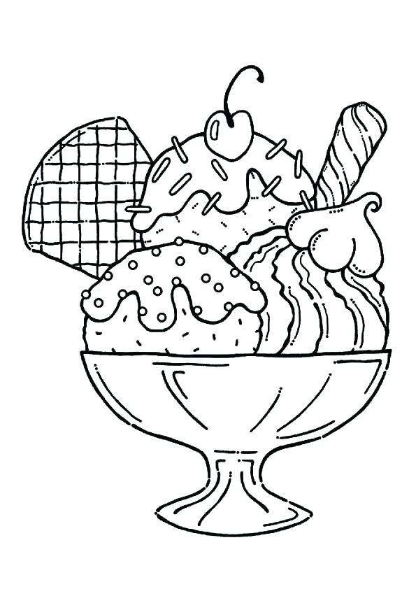 595x842 Easy Adult Coloring Pages Together With Good Easy Adult Coloring