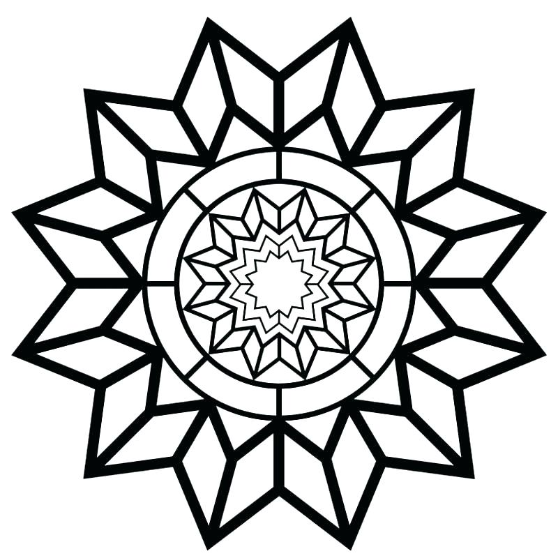 800x800 Adult Coloring Pages Easy Hippie Coloring Pages With Adult