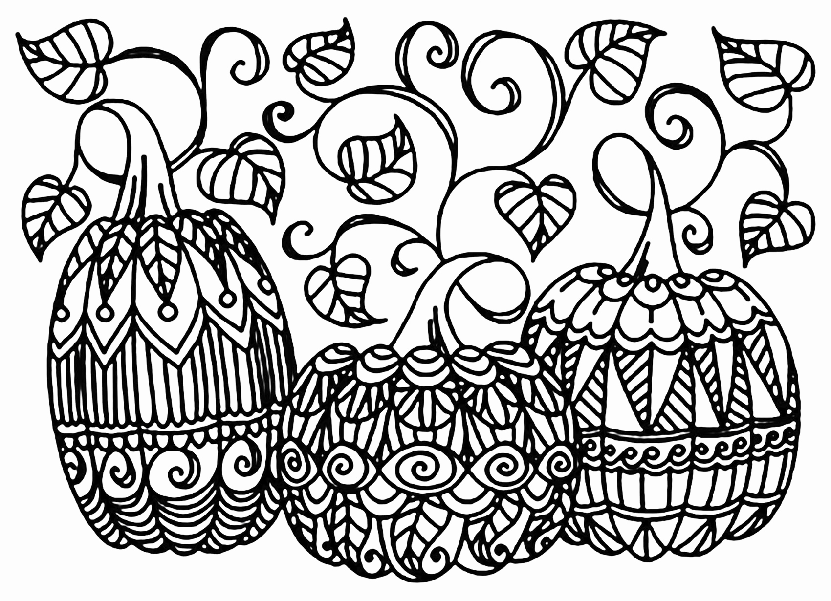 1700x1230 Halloween Coloring Pages Printable Lovely Original And Fun