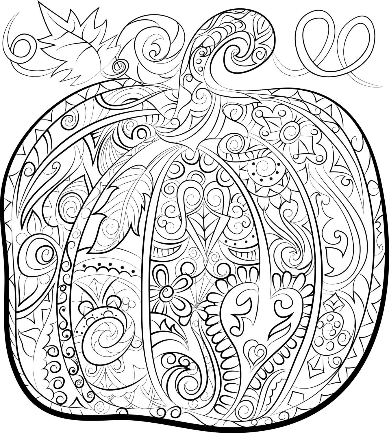 1346x1500 Last Chance Selling Coloring Pages On Etsy Pum