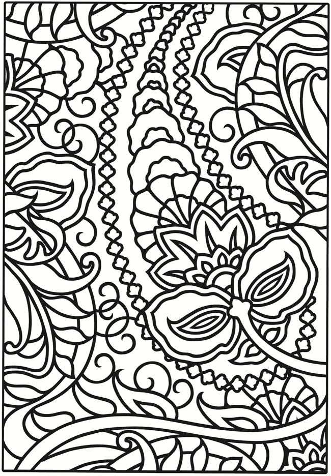 650x936 Welcome To Dover Publications Tools,tips,and Instructions