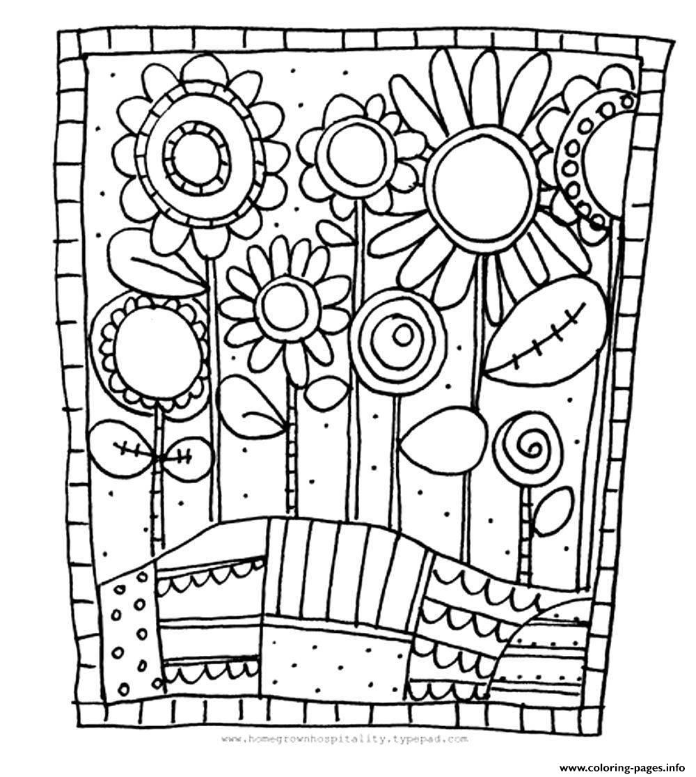 1000x1116 Adult Coloring Pages Paisley