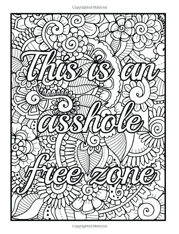 600x783 Really Hard Coloring Pages Hard Coloring Pages Of Flowers Abstract