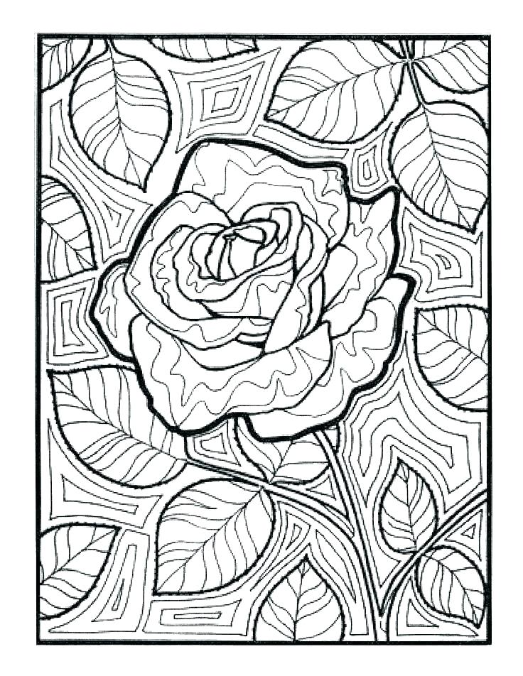 736x952 Stuff To Color Stuff To Color Coloring Pages Patterns Doodle