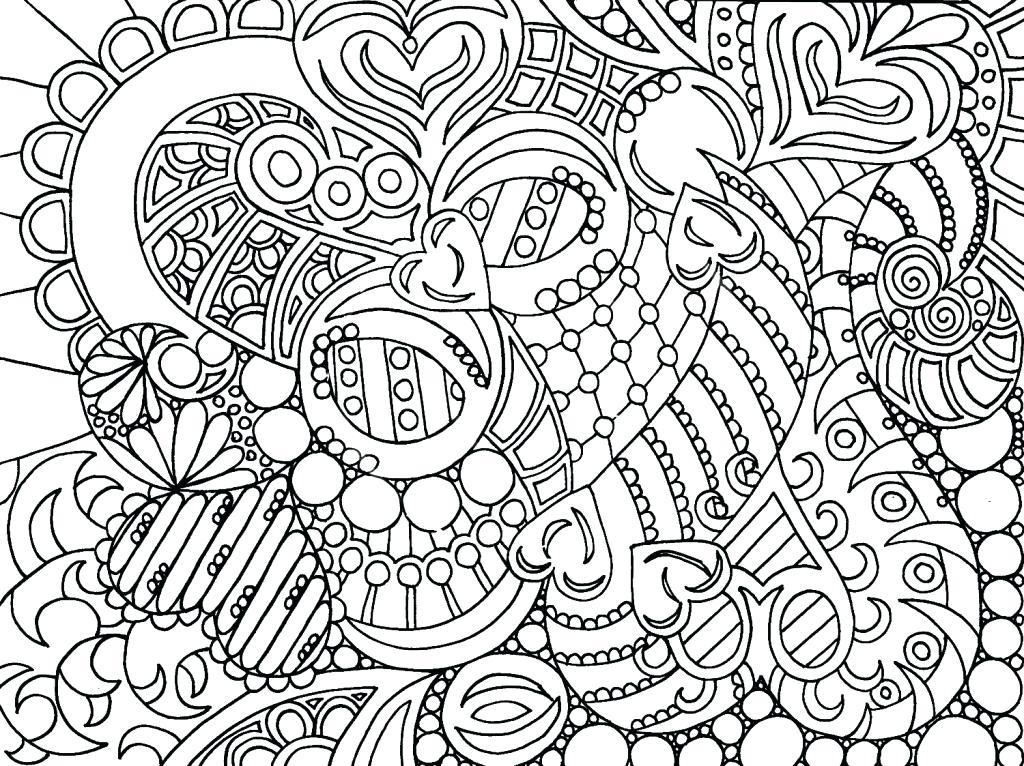 1024x766 Good Christmas Coloring Pages For Adults For Snowman Coloring Page