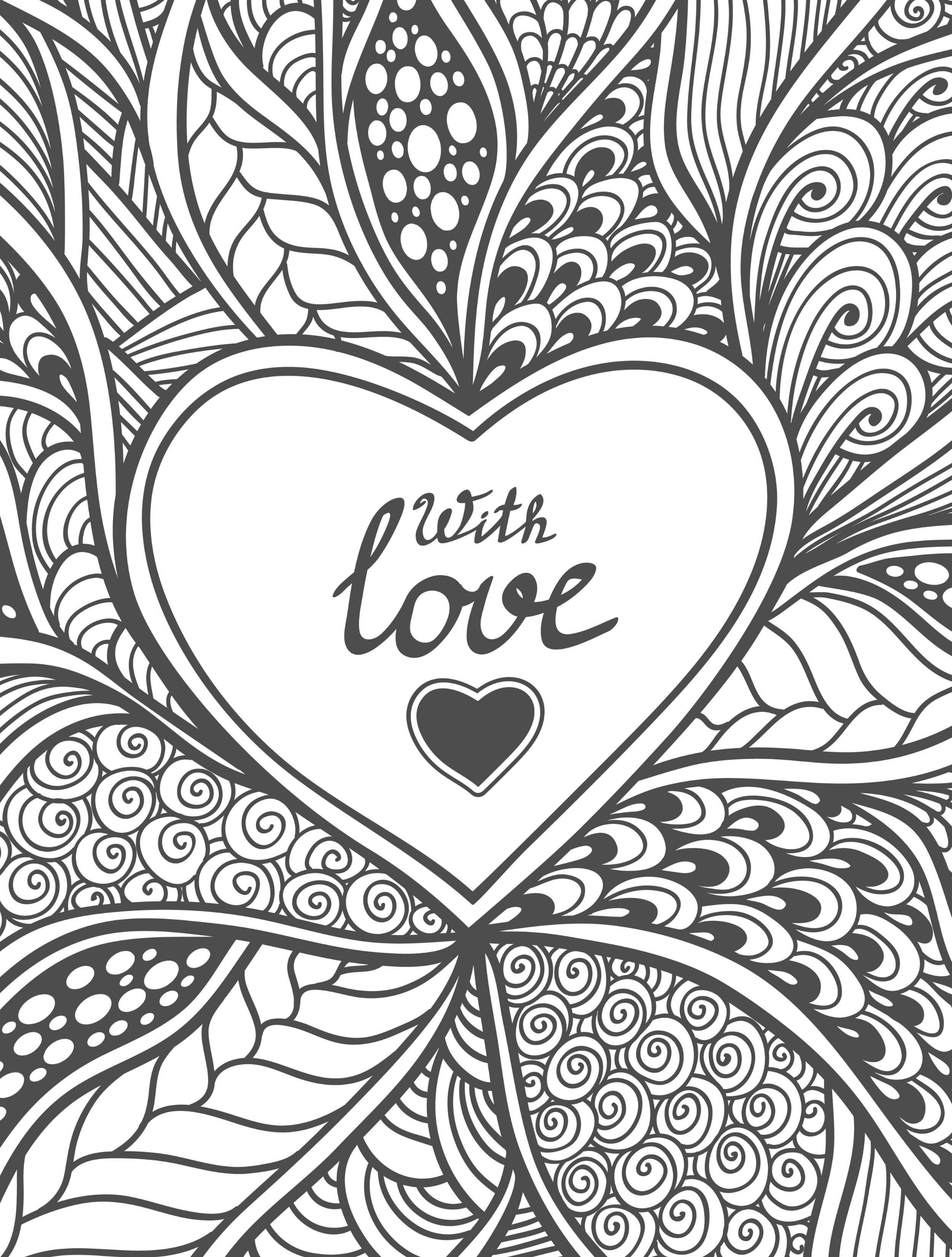 2500x3300 Competitive Adult Coloring Pages People Unique For Adults Design