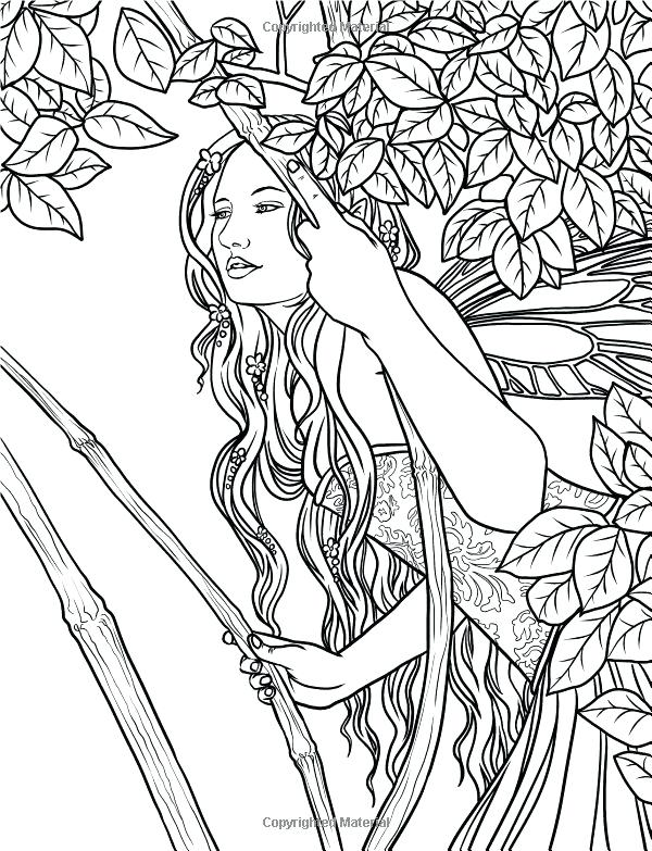 600x783 Coloring Pages Of People