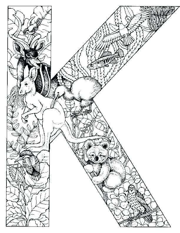 612x792 Free Fun Coloring Pages For Adults Winter Holiday Coloring Sheets