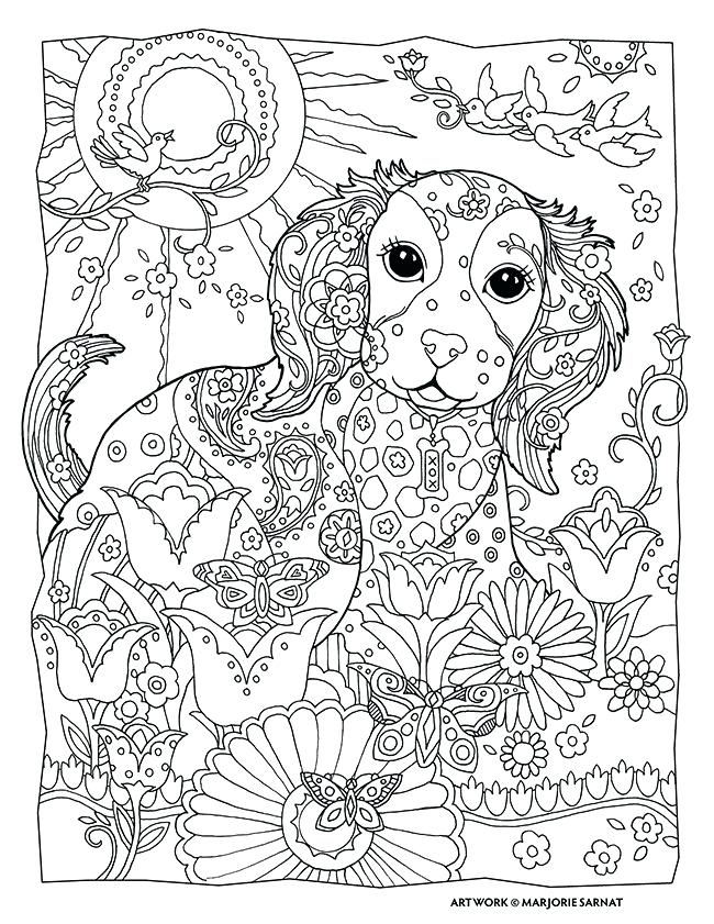 650x841 This Is Adult Coloring Pages Images Best Free Adult Coloring Pages