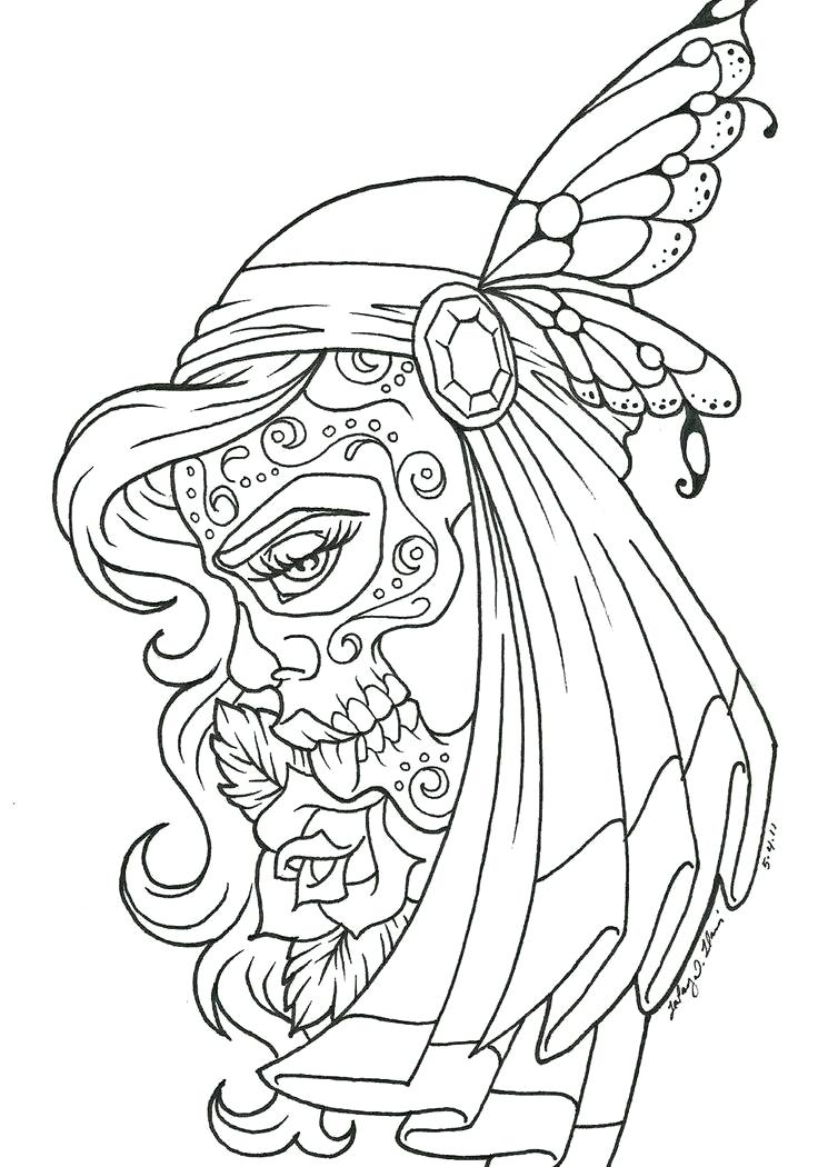 736x1050 Tatoo Coloring Pages Tattoo Coloring Pages Download And Print