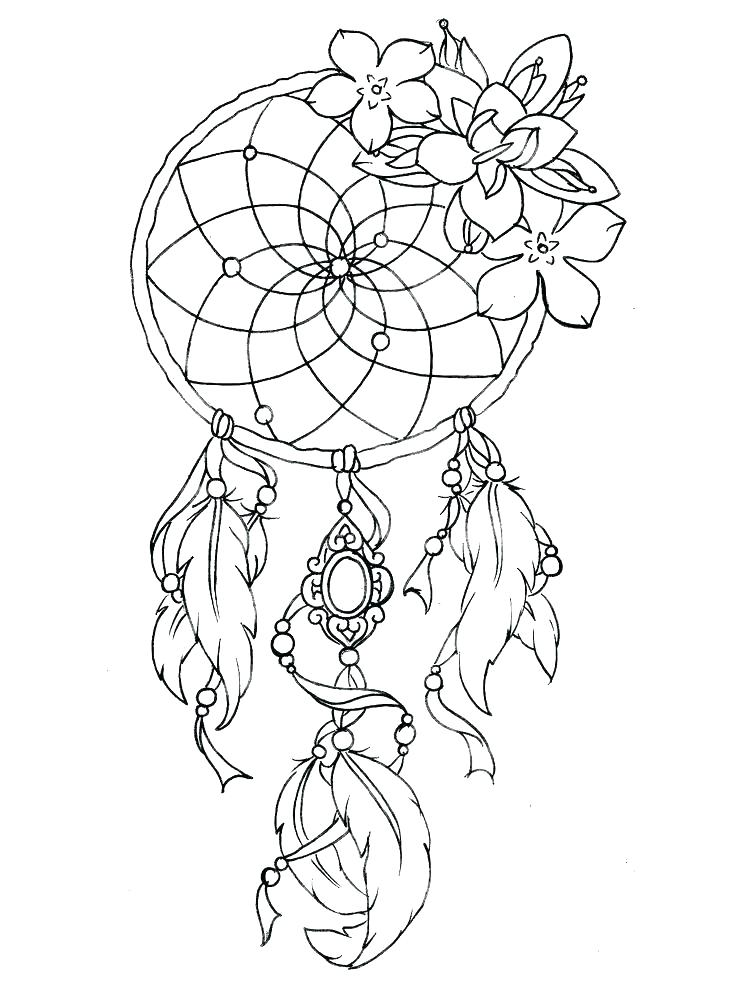 736x981 Tattoos Coloring Pages Tattoos Coloring Pages Coloring Pages