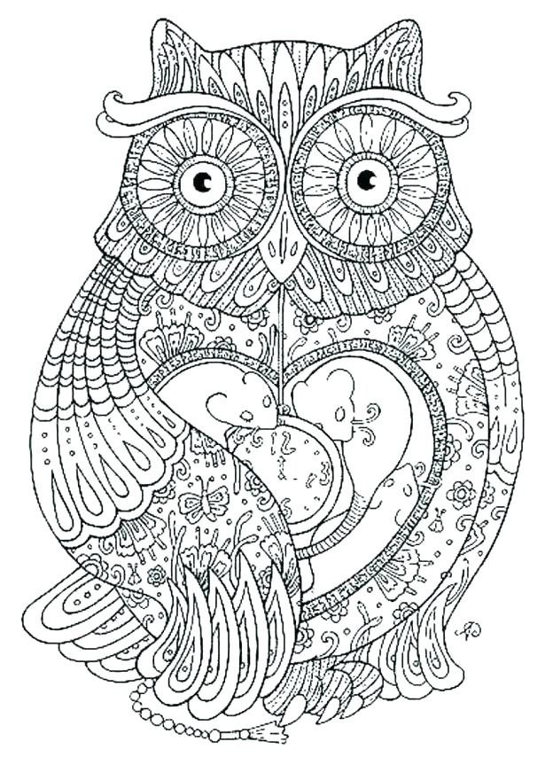 Adult Themed Coloring Pages at GetDrawings.com   Free for personal ...