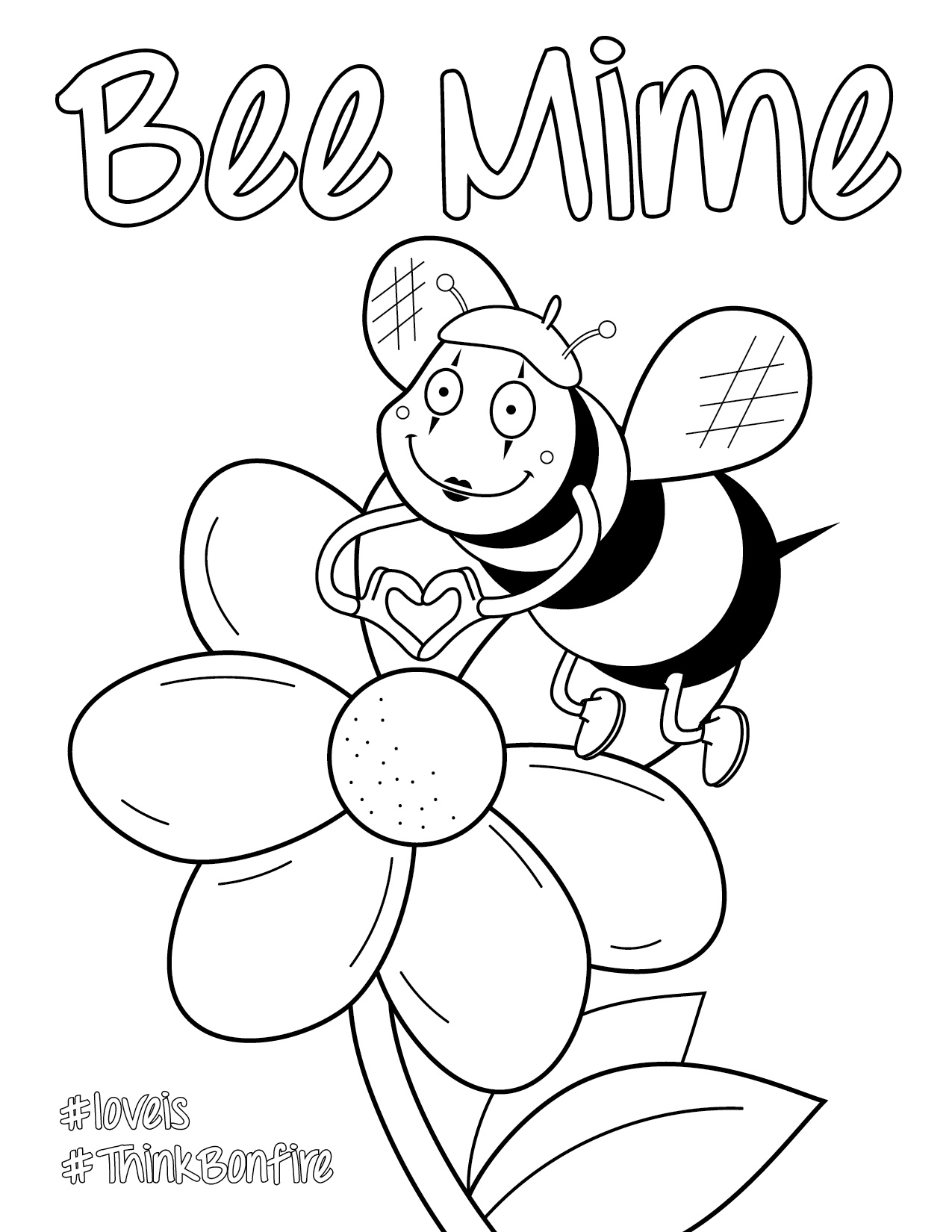 1275x1650 New Valentines Day Coloring Pages For Adults Coloring Pages Free