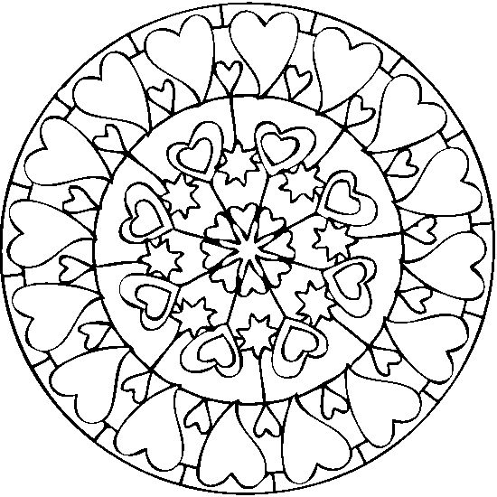 550x550 Valentines Day Coloring Pages For Adults Valentines Coloring Pages