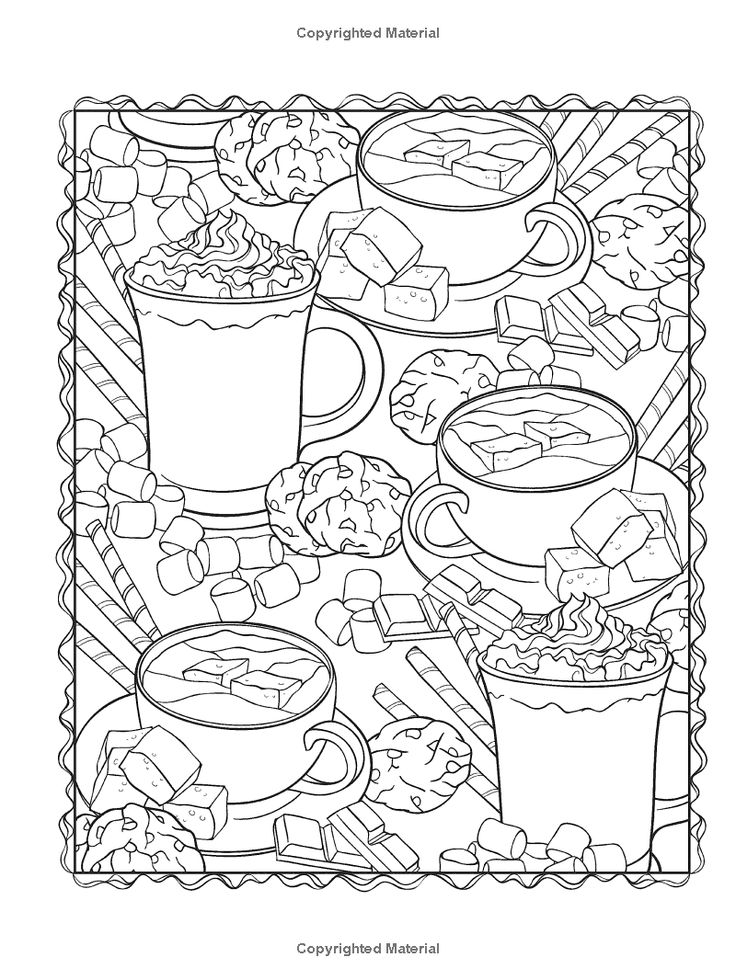 736x980 Best Coloring Book Images On Coloring Books