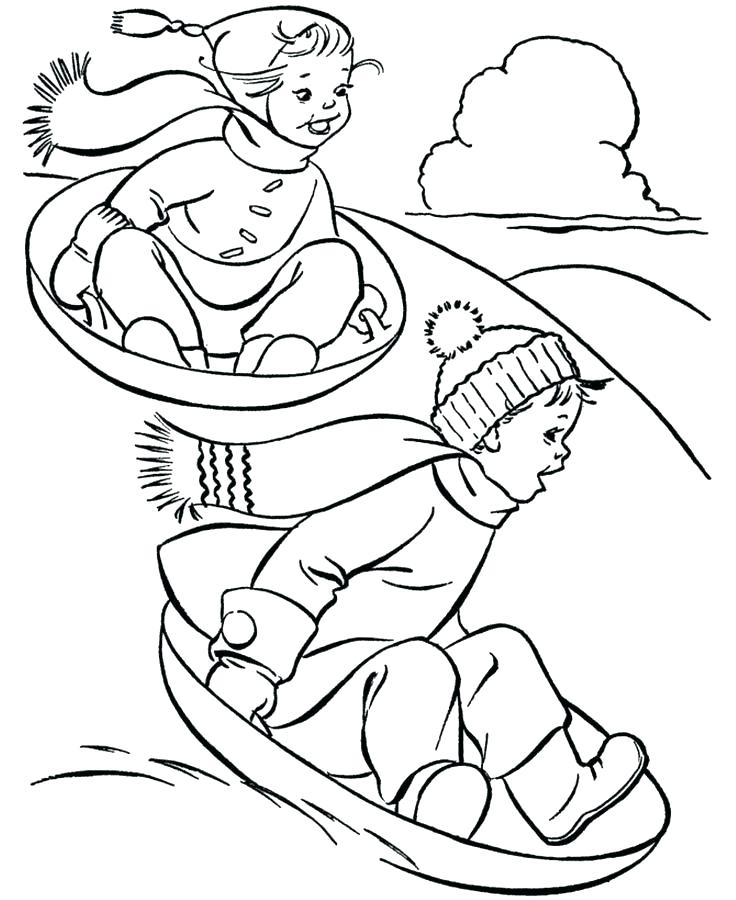 736x900 Dltk Bible Coloring Pages Bible Coloring Pages Winter Coloring