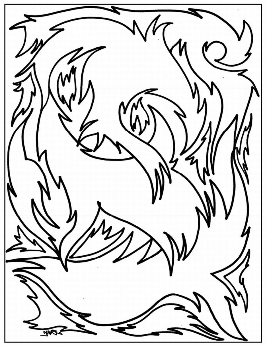 938x1213 Advanced Coloring Pages Coloring Pages To Print