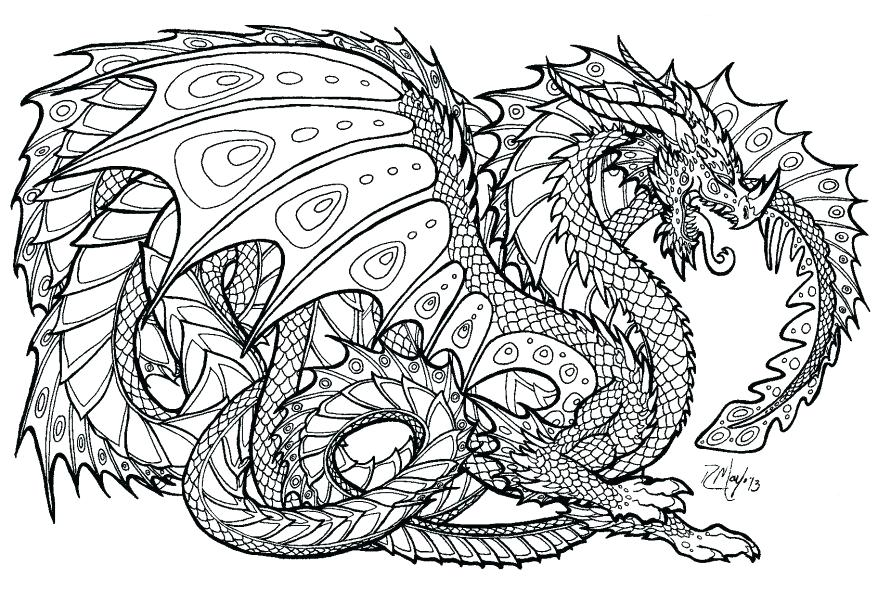 878x591 Advanced Coloring Pages Printable Enchanting Printable Advanced