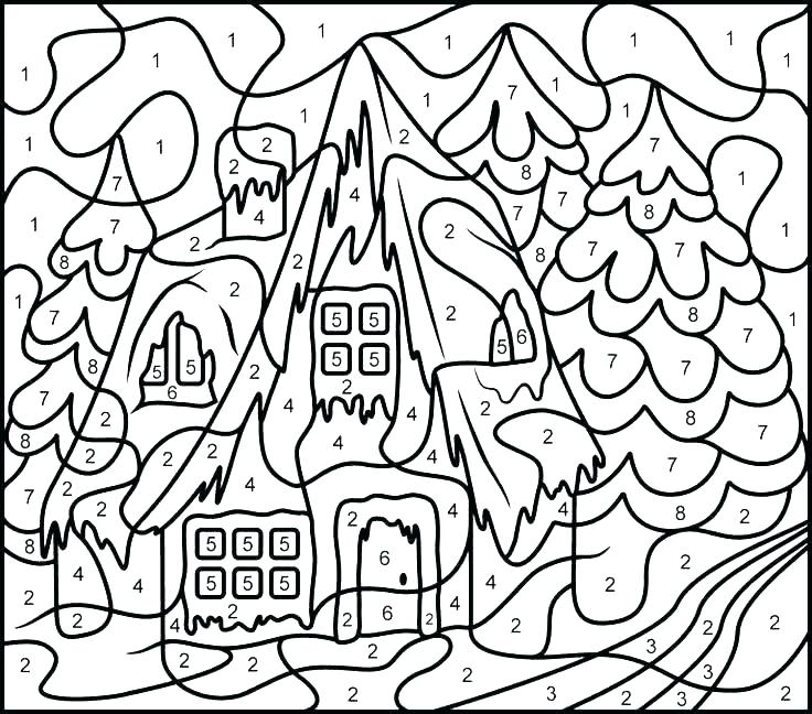 736x648 Remarkable Printable Free Coloring Pages Remarkable Printable Free