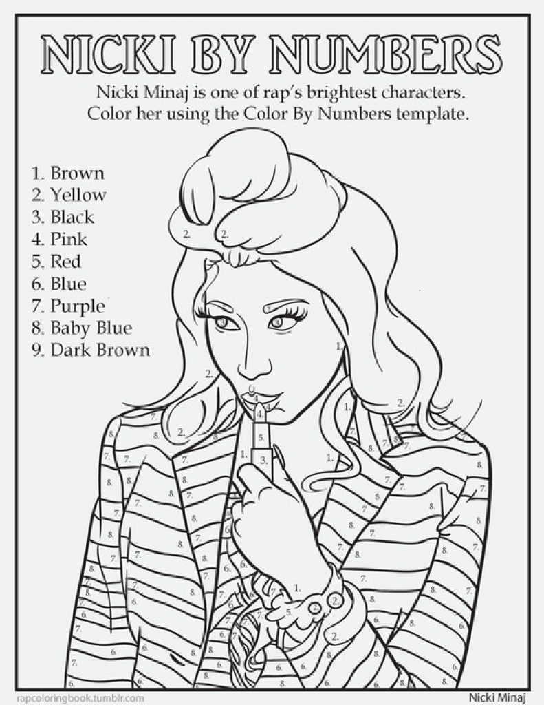 791x1024 Tron Coloring Pages Top Legacy Free Page