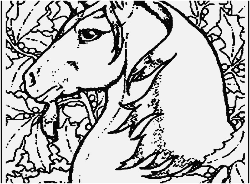 827x609 Flowers Coloring Pages Advanced Animal Coloring Pages Fascinating