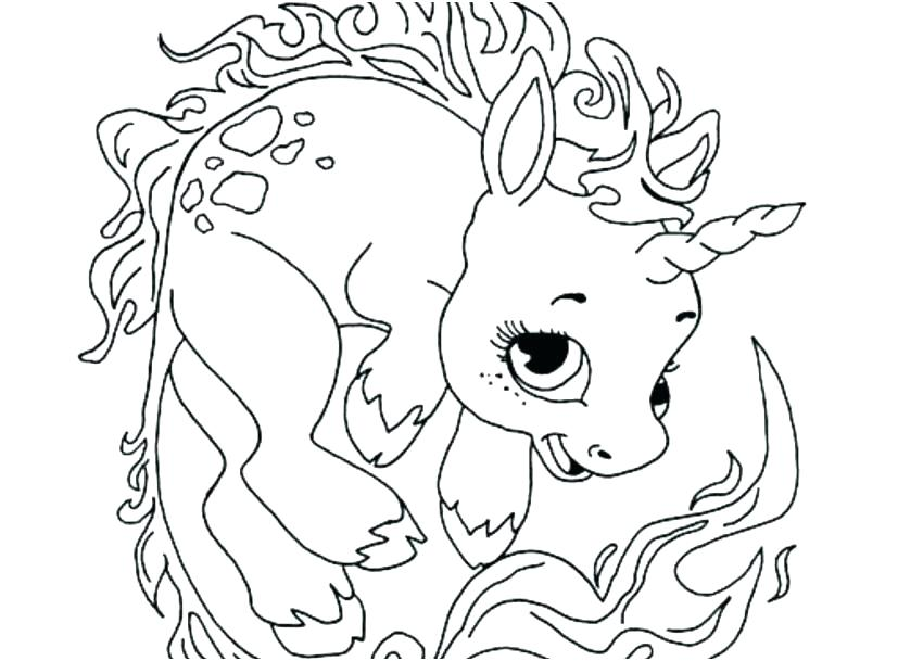 827x609 Dragon Coloring Pages Free Dragon Ball Z Coloring Pages Free Kids
