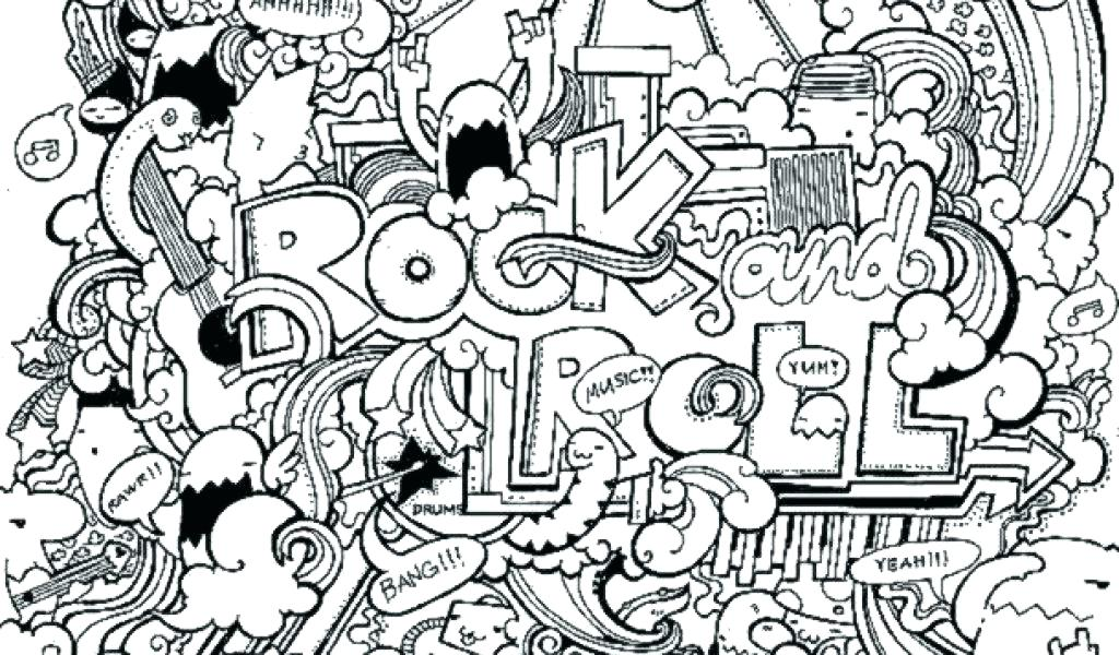 1024x600 Advanced Halloween Coloring Pages Free Printabl On Colouring Pages