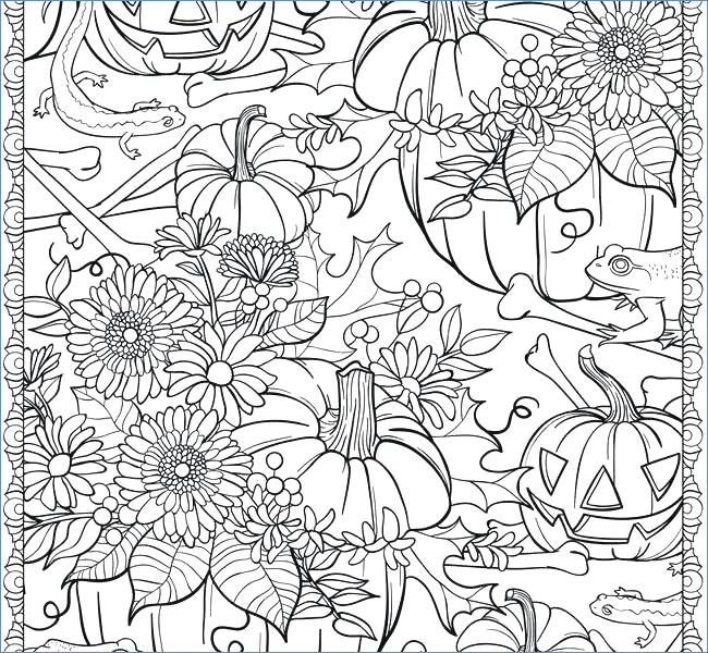 650x600 Rex Dinosaur Toy Story Coloring Pages