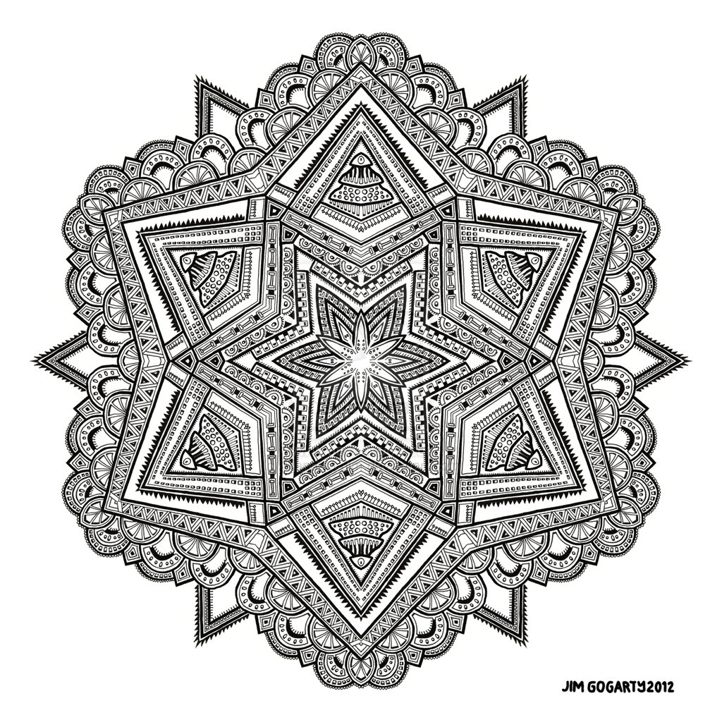 The Best Free Level Coloring Page Images Download From 50 Free