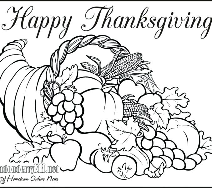 678x600 Advanced Coloring Pages Printable Advanced Coloring Books Online