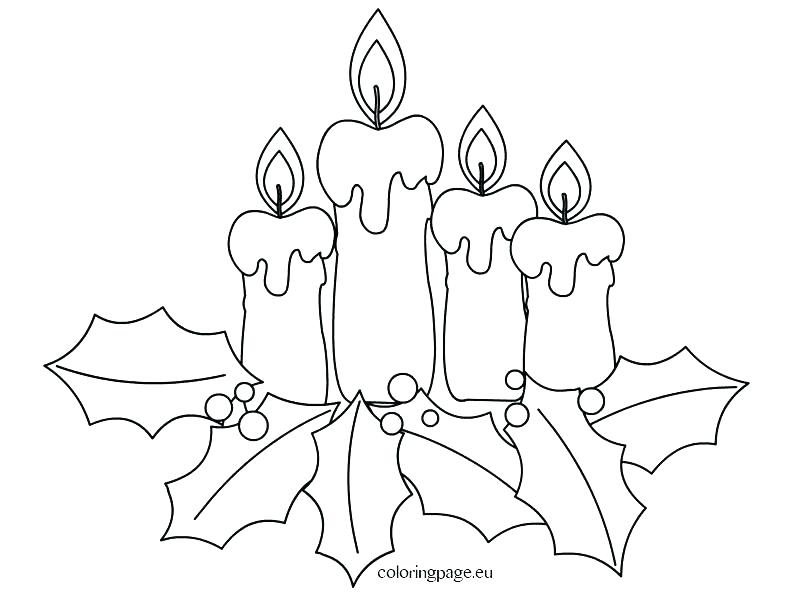 793x595 Advent Coloring Page Advent Coloring Page Advent Coloring Page
