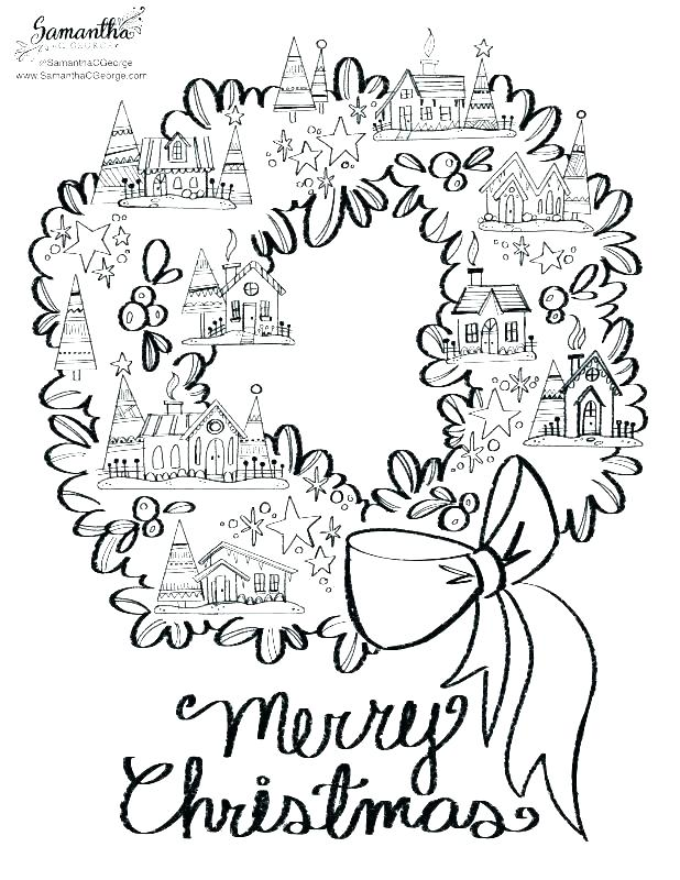 618x800 Advent Coloring Pages Hope Advent Coloring Advent Coloring Sapia
