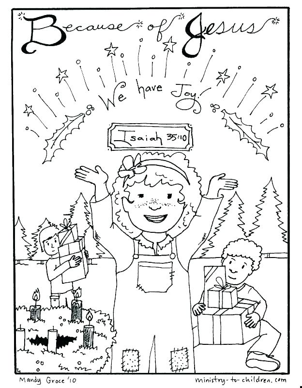 624x800 Advent Coloring Pages Hope Advent Coloring Advent Coloring Sapia