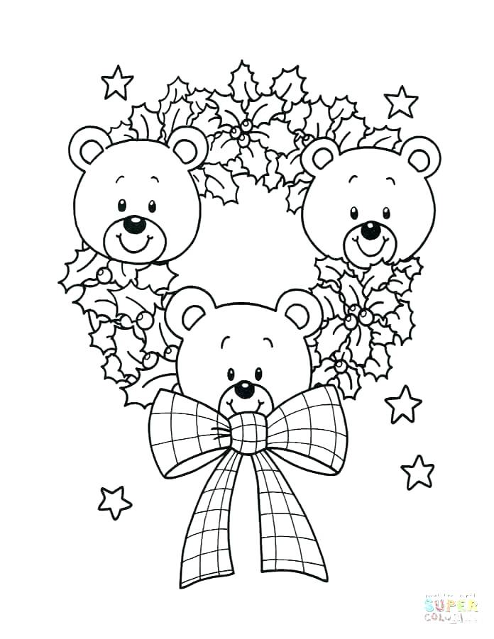 696x901 Advent Wreath Coloring Page Advent Wreath Coloring Page Wreath