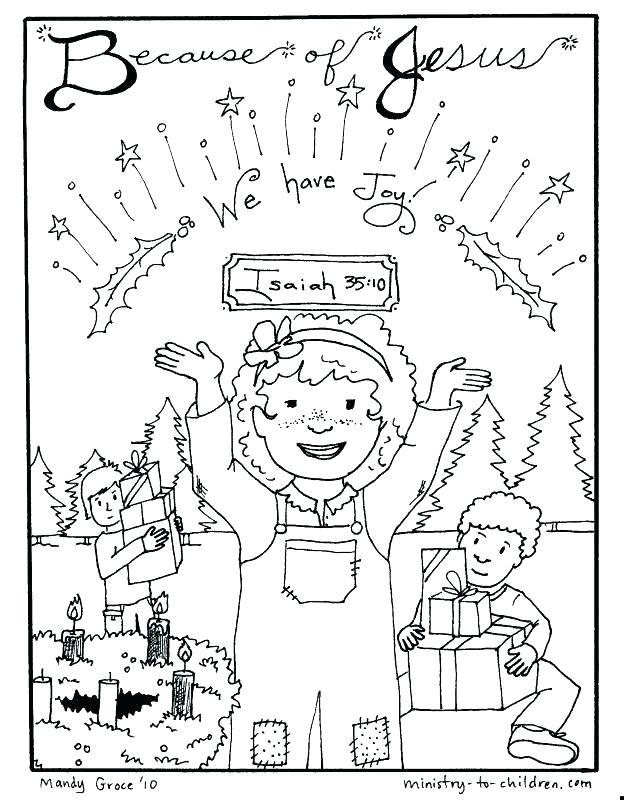 624x800 Advent Coloring Pages To Print Advent Wreath Coloring Pages Advent