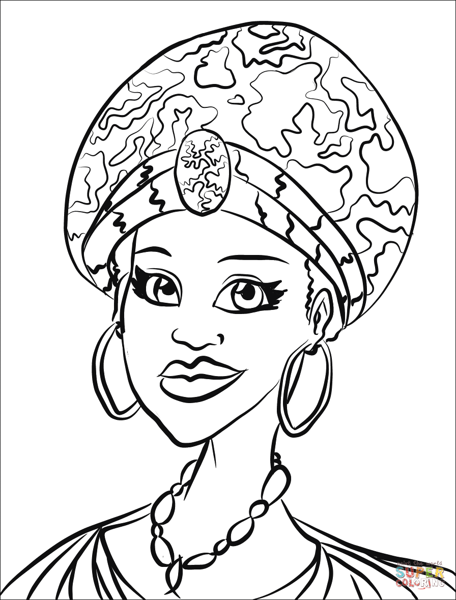 896x1179 Africa Coloring Pages Free Coloring Pages Enfantillage